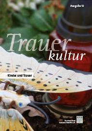 Trauerkultur Ausgabe 12 (ab 30 Einheiten)